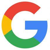 5 elementi che rendono un sito di qualità per Google