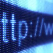 Come realizzare un sito internet gratis