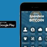 Bitcoin – prime risposte sulle domande di base