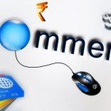 Le piattaforme più utilizzate negli e-commerce