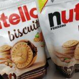 Il marketing strategico dei Nutella Biscuits