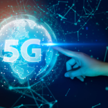 Il 5G danneggia la salute?