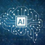 Semantica e AI: Expert System misura le nostre emozioni durante la pandemia