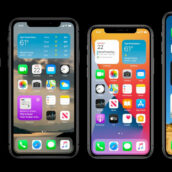 WWDC 2020: in arrivo le novità di iOS 14!