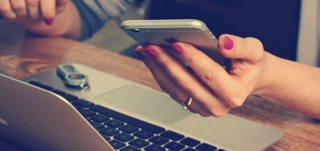 Smartworking e piattaforme online