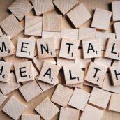 PSICOLOGIA ONLINE: FUNZIONA?